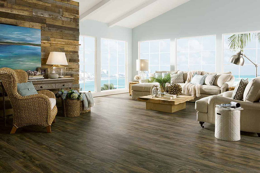 Important Tips for a smoother floor Installation: