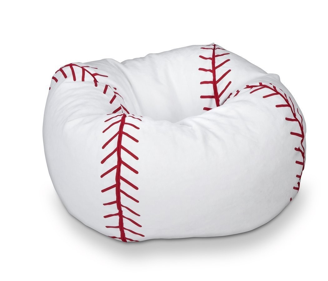Reasons Why You Should Get Your Own Baseball Chair