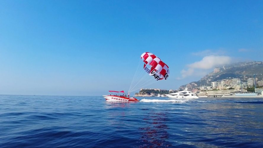Know Why You Can't Miss Out On The Sunshine Water Sports Website