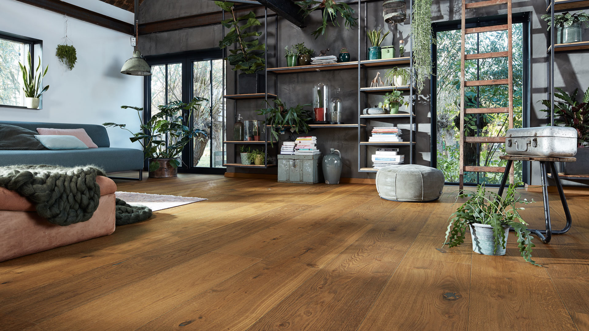 The Simple Reasons Why You Need to Maintain Your Floor in Your Business