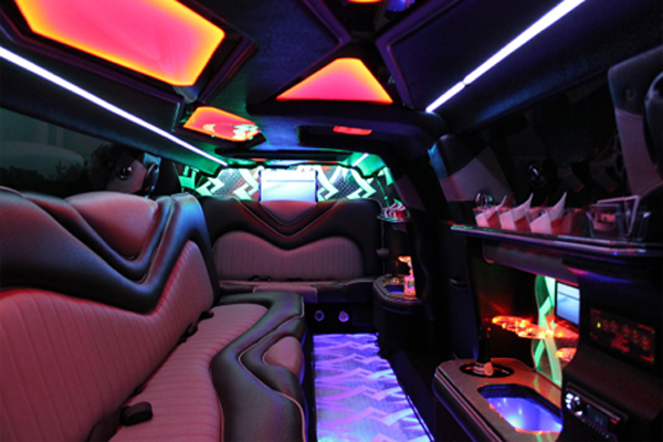 Party Bus Rental Tips For Everyone